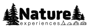 000-logo-OXY-couleurNATUREblack.png