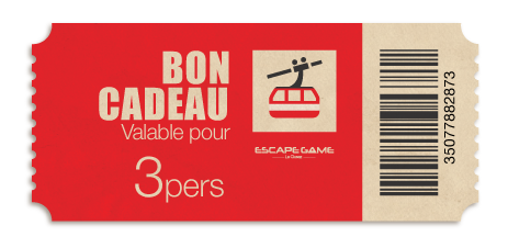BonCadeau_4pers.png