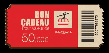 BonCadeau_50.png