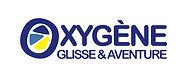 Logo_Oxy_GlisseAventure.jpg
