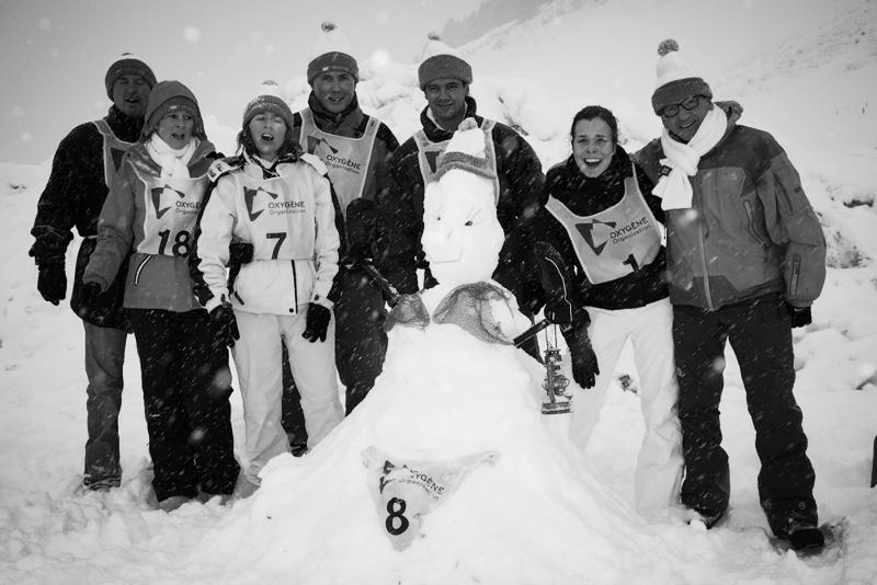 sculpture-neige-annecy-oxygene-organisation-seminaire-la-clusaz-annecy-15-1_edited