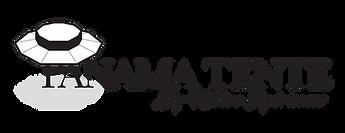 Logo_Panama_NatExp.png