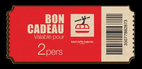 BonCadeau_2pers.png