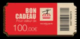 BonCadeau_100.png