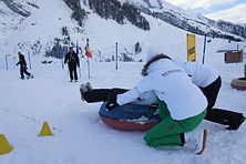 human-curling-annecy-oxygene-organisatio