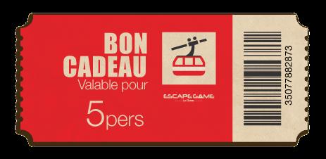 BonCadeau_5pers.png