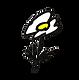 菊のロゴ.png