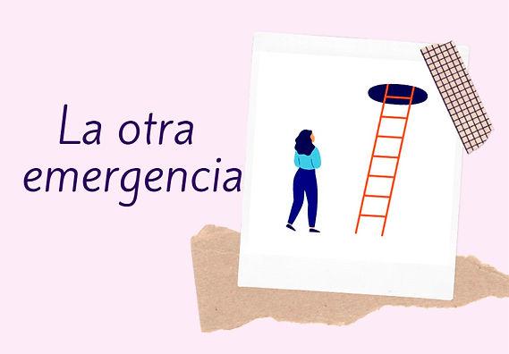 la otra emergencia.jpg