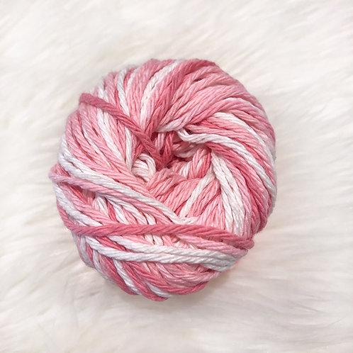 Strawberry - Lily Sugar n' Cream Original