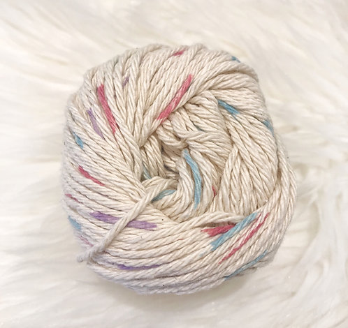 Potpourri Ombre - Lily Sugar n' Cream Original