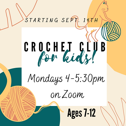 Crochet Club For Kids.png
