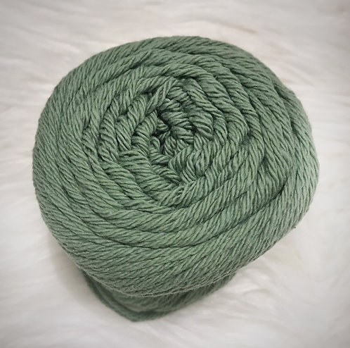 Country Green - Lily Sugar n' Cream Original