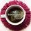 Thumbnail: Wine - Lily Sugar n' Cream Original
