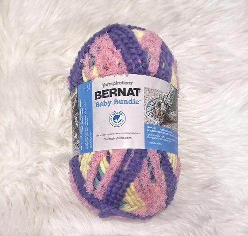 Bernat Baby Bundle
