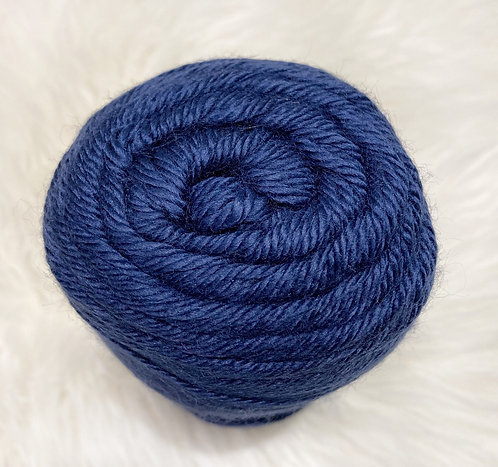 Dark Country Blue - Caron Simply Soft