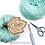 Thumbnail: Green/Blue Pastel Gradient Scissors