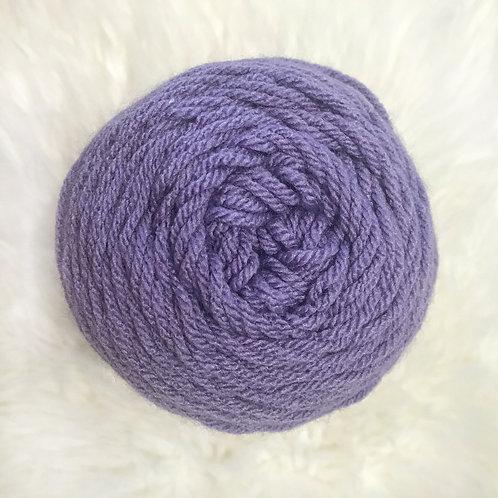 Lavender - Bernat Super Value