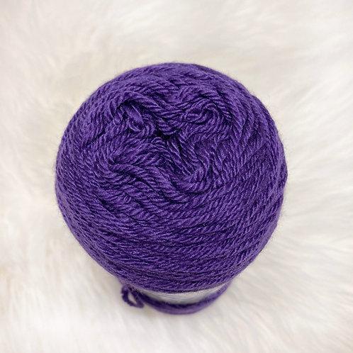 Purple - Caron Simply Soft