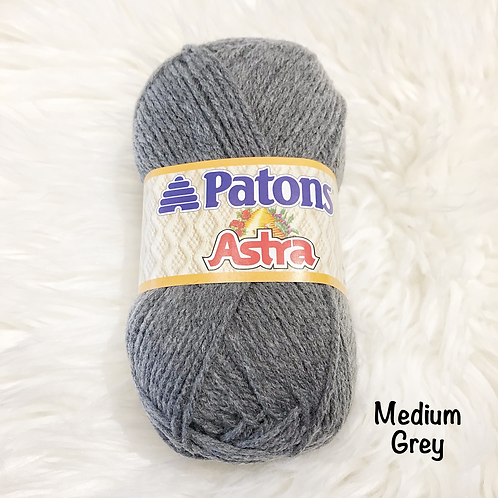 Patons Astra