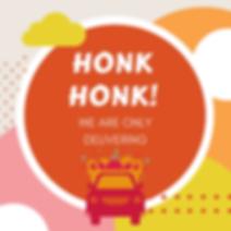 HONK HONK! (1).png