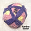 Thumbnail: Bernat Baby Bundle