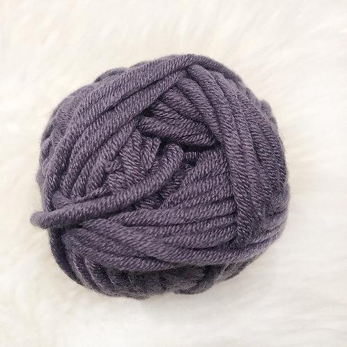 Purple - Bernat Beyond