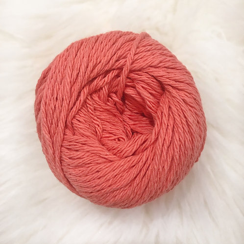 Tangerine - Lily Sugar n' Cream Original