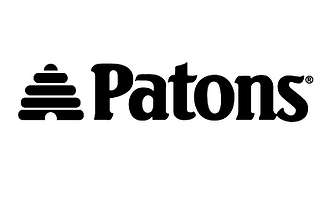 patons_Large400_ID-2939305.png