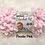 Thumbnail: Spring Cleaning Sweeper Cover Crochet Kit