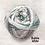 Thumbnail: Bernat Handicrafter Scrub Off Cotton