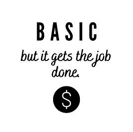 BASIC (1).png