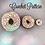 Thumbnail: Crochet Pattern - Best Doughnut Ever
