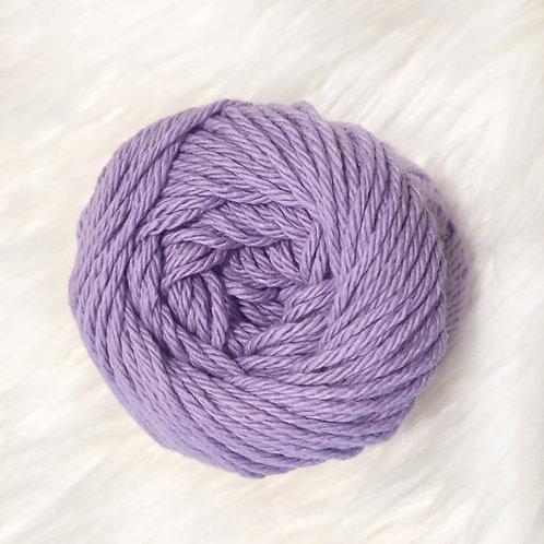 Soft Violet - Lily Sugar n' Cream Original