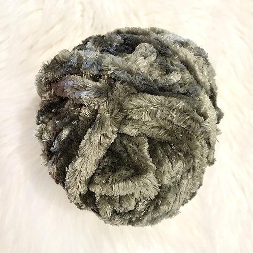 Olive - Bernat Velvet Plus