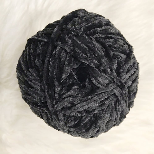 Blackbird - Bernat Velvet
