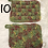 Thumbnail: Two for $10 Wash Cloth Sets