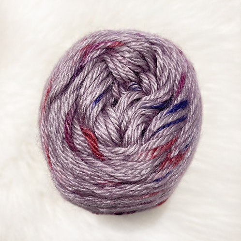 Snapdragon - Caron Simply Soft Speckle