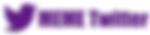 スクリーンショット 2020-01-02 23.31.52.png