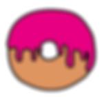 スクリーンショット 2020-01-04 3.28.59.png