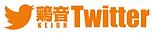 スクリーンショット 2020-01-02 23.50.09.png