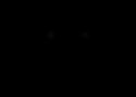 名称未設定-6_アートボード 1.png