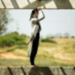 תמונת יח''צ- צילום- יואב פיצרסקי.jpg