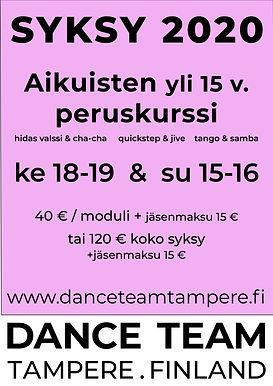 Dance Team Tampere A4.jpg