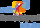WDSF Logo.png