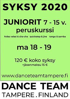 Dance Team Tampere A4 juniorit.jpg