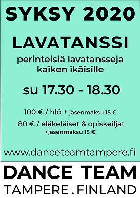 Dance Team Tampere lavatanssi 2020.jpg