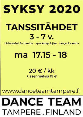 Dance Team Tampere A4 tanssitahdet.jpg