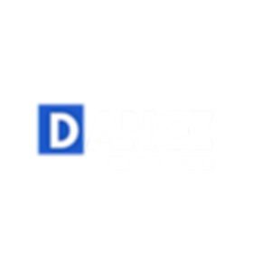 ANCE.png Transparent White.png