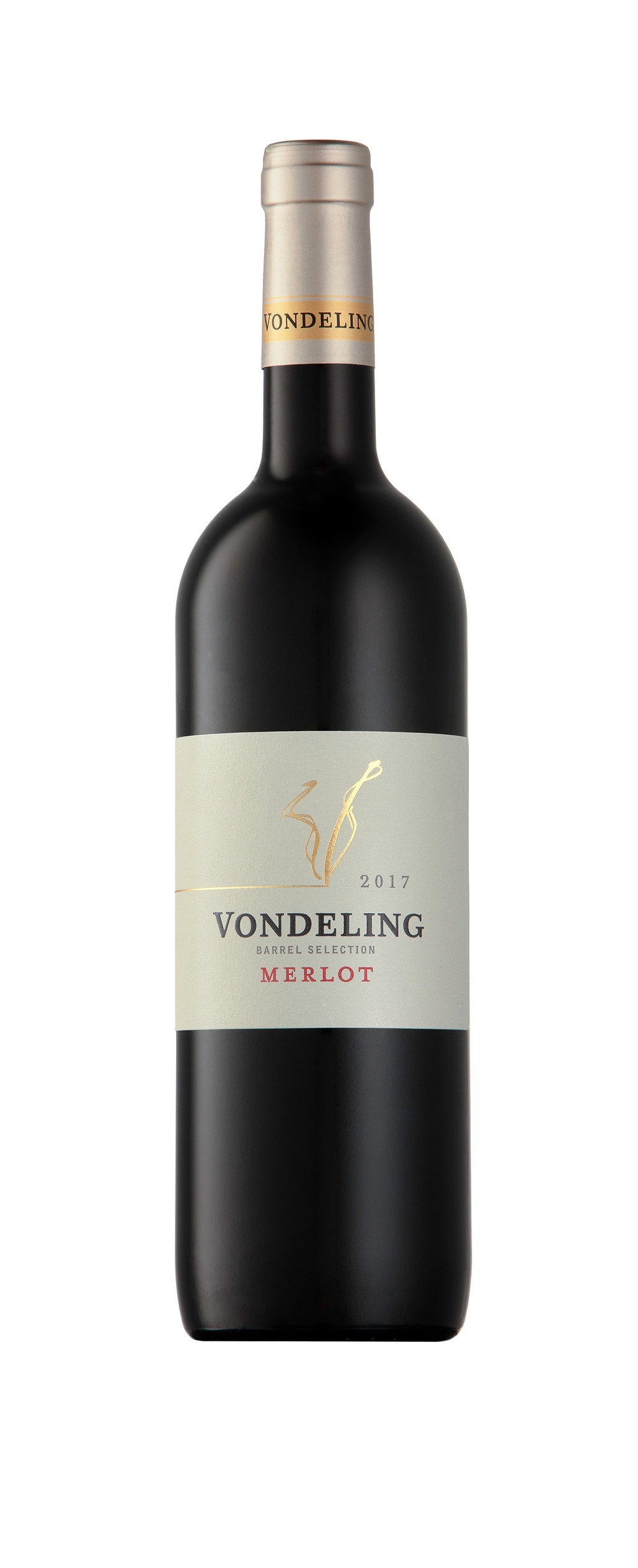 Merlot from Vondeling joins Barrel Selection range. South African wine