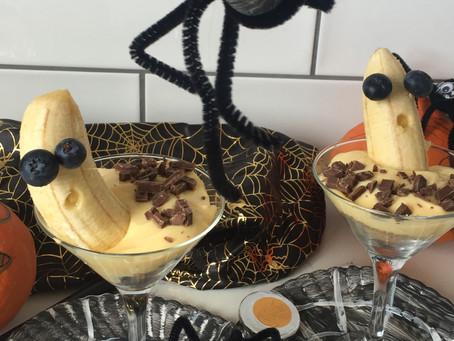 Have a Spooktacular Feast with Fair Cape Dairies.